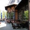 2011-05-05-11-11-14-img_7208
