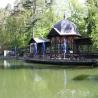 2011-05-05-11-11-54-img_7211