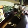 2011-05-05-10-51-27-img_7166