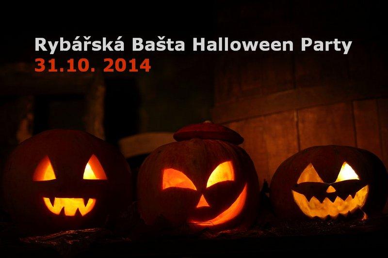 RybarskaBasta_halloween