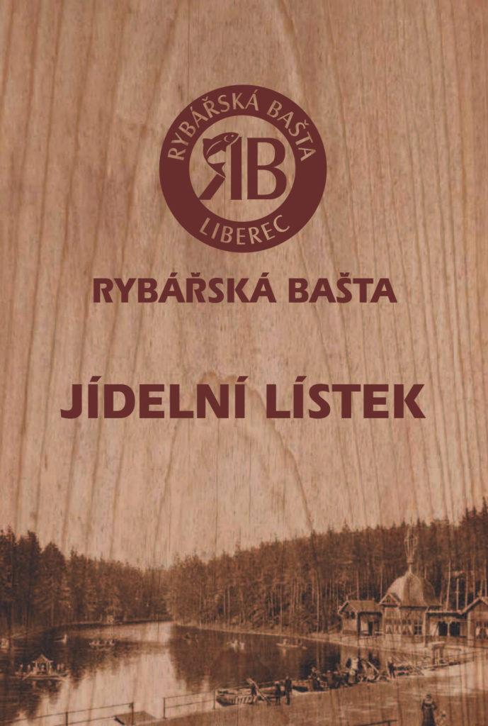 http://www.rybarska-basta-liberec.cz/wp-content/uploads/2017/01/jidelni-listek-01-689x1024.jpg