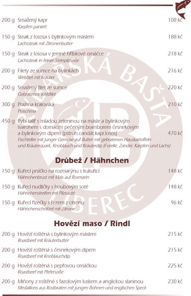 http://www.rybarska-basta-liberec.cz/wp-content/uploads/2017/01/jidelni-listek-03-660x1024.jpg